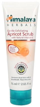 Himalaya Herbals Daily Face Wash (150 ml)