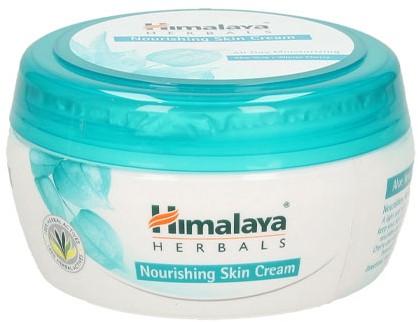 Himalaya Herbals Nourishing Skin Cream (150 ml)