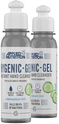 Applied Nutrition Hand Sanitizer (100 ml)