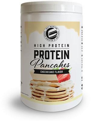 GOT7 Protein Pancakes Cheesecake (500 gr)