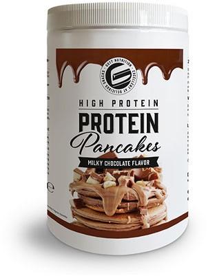 GOT7 Protein Pancakes Milky Chocolate (500 gr)
