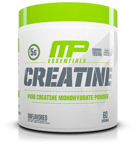 Creatine (300 gr)