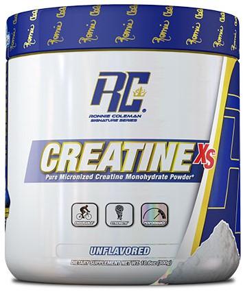 Creatine-XS (300 gr)