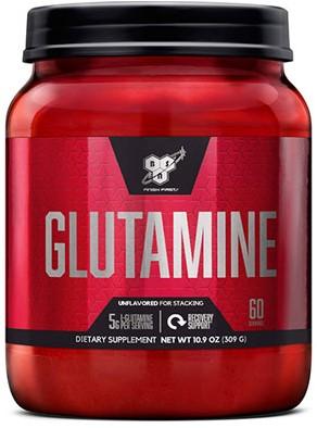 DNA Glutamine (309 gr)