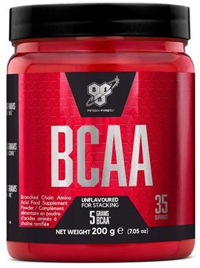 DNA BCAA (200 gr )
