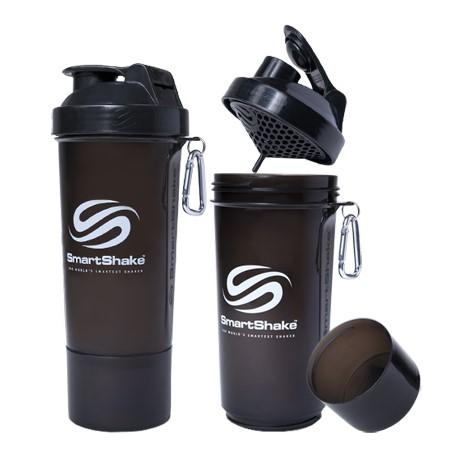 SLIM (500 ml)