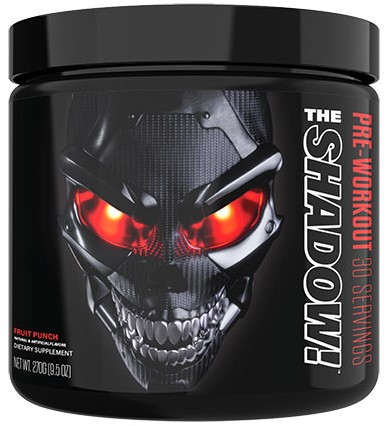 The Shadow Fruit Punch (270 gr)
