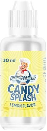 Candy Splash Lemon (30 ml)