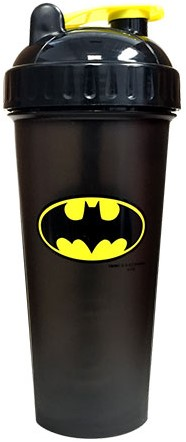 Performa DC Comics Shaker Batman (800 ml)