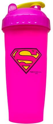 Performa DC Comics Shaker Supergirl (800 ml)