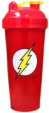 Performa DC Comics Shaker The Flash (800 ml)