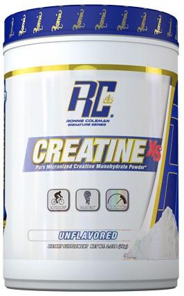 Creatine-XS (1000 gr)
