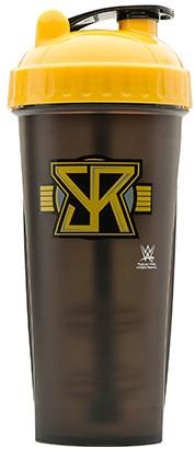 Performa WWE Shaker Seth Rollins (800 ml)
