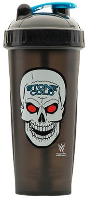 Performa WWE Shaker Stone Cold Steve Austin (800 ml)