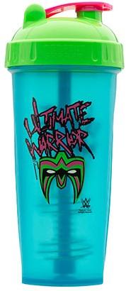 Performa WWE Shaker The Ultimate Warrior (800 ml)