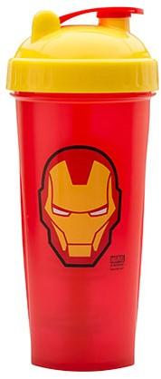 Performa Marvel Iron Man (800 ml)