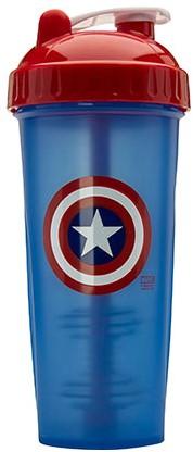Performa Marvel Captain America (800 ml)