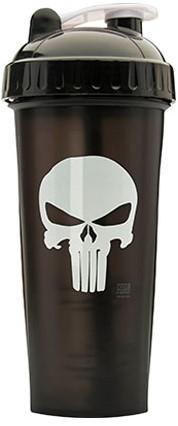 Performa Marvel Punisher (800 ml)