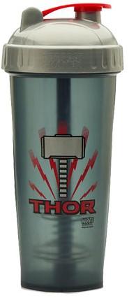 Performa Marvel Thor (800 ml)