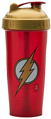 Performa DC's Justice League Shaker The Flash (800 ml)