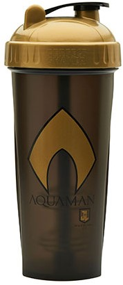 Performa DC's Justice League Shaker Aquaman (800 ml)