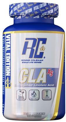 CLA-XS (90 softgels)