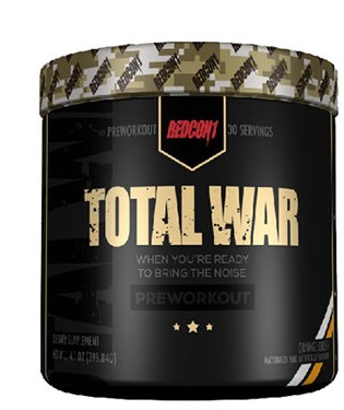 Total War Pineapple Juice (392 gr)