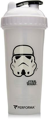 Performa Star Wars Shaker Stormtrooper (800 ml)