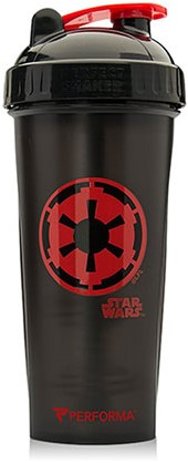 Performa Star Wars Shaker Imperial Army (800 ml)