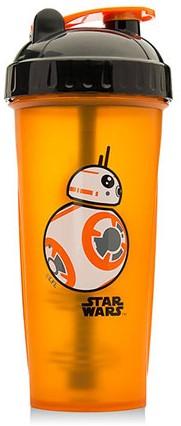 Performa Star Wars Shaker BB-8 (800 ml)