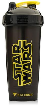 Performa Star Wars Shaker Star Wars Logo (800 ml)