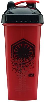 Performa Star Wars Shaker First Order Symbol (800 ml)