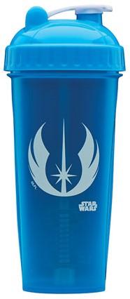 Performa Star Wars Shaker Jedi Symbol (800 ml)