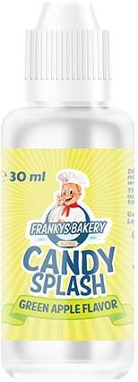 Candy Splash Apple Pie (30 ml)