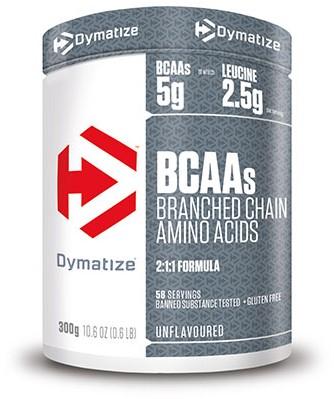 Dymatize BCAA (300 gr)