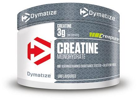 Dymatize Creatine (300 gr)