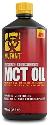 Mutant MCT Oil (946 ml)