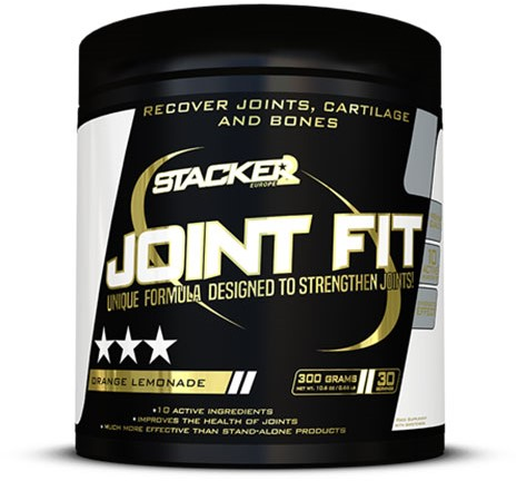Joint Fit (300 gr)