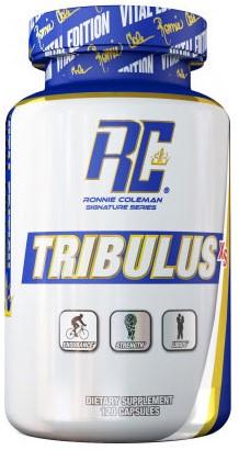 Tribulus-XS (120 caps)