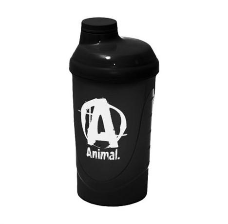 Animal Shaker (600 ml)