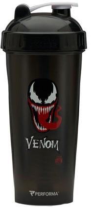 Performa Marvel Venom (800 ml)