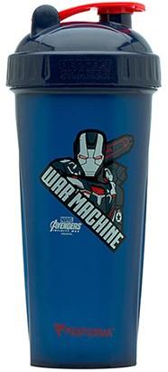 Performa Marvel's Infinity War Shaker War Machine (800 ml)