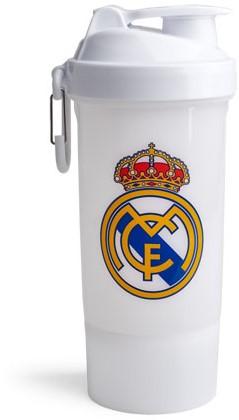 Original2GO ONE Real Madrid - White (800 ml)