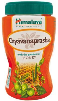 Himalaya Chyavanaprasha (500 gr)