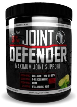 Joint Defender lemon Lime (296 gr)