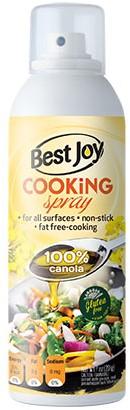 Best Joy Cooking Spray Canola Oil (500 ml)