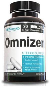 Omnizen (90 caps)