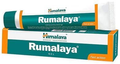 Himalaya Rumalaya Gel (30 gr)