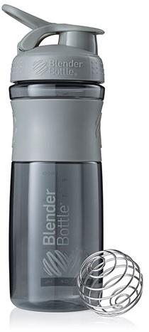 BlenderBottle Sportmixer Pebble (820 ml)