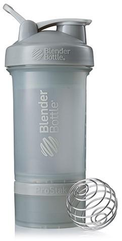 BlenderBottle Prostak Pebble (450 ml)